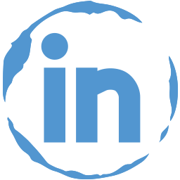 social_media_icons_-stamp_icons_set_256x256_0010_linkedin
