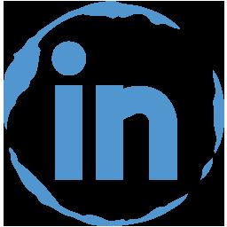 social_media_icons_-stamp_icons_set_256x256_0010_linkedin